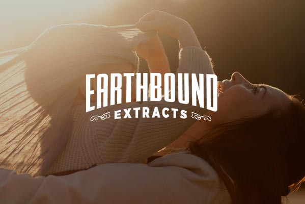 Earthbound Extracts